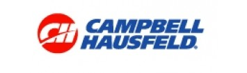 Campbell Hausfeld Consumables