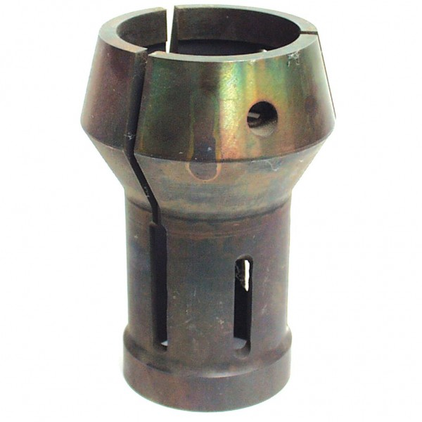 #5 W&S MASTER COLLET PAD