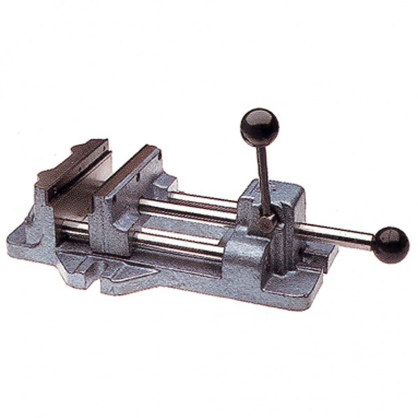 "3"" WILTON CAM ACTION DRILL     PRESS VISE"