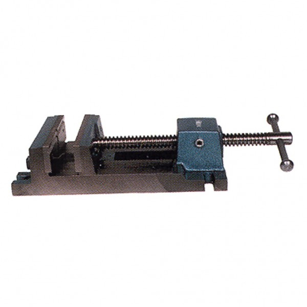 "3.1/2"" WILTON RAPID ACTING     DRILL PRESS VISE"