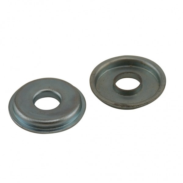 "1X3/8 BUSHINGS FOR 6"" WHEEL    (600050)"