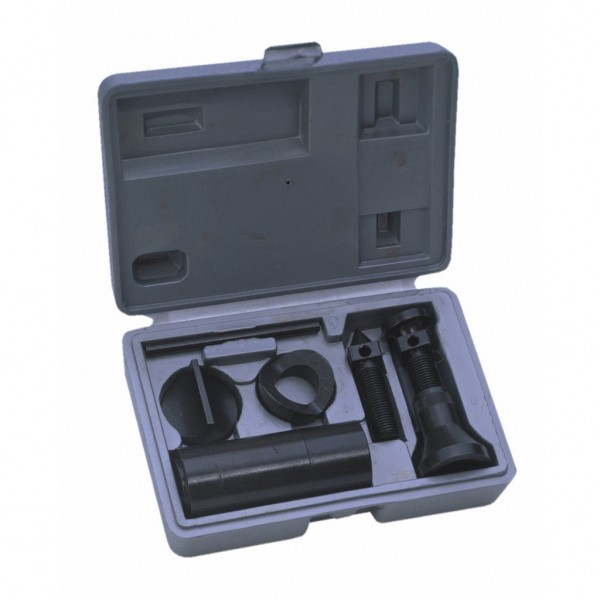 B&S JACK SCREW UTILITY SET
