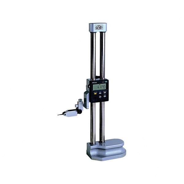 "MITUTOYO 0-12"" .0005 HD        DIGIMATIC HEIGHT GAGE"