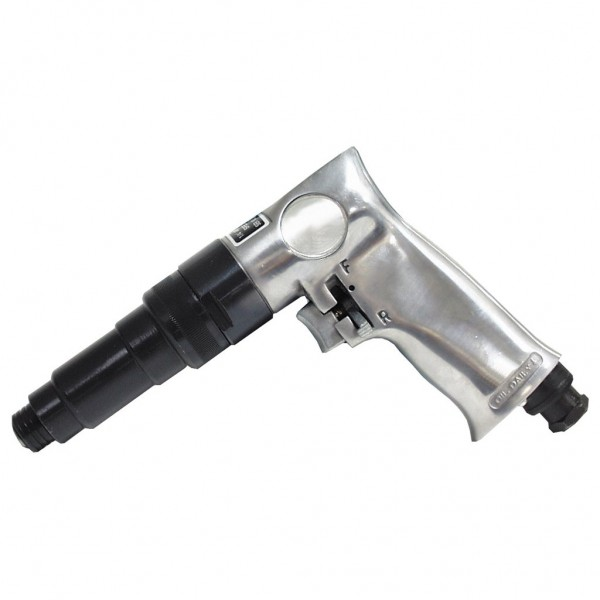 "1/4"" Quick Change Air Screw Driver"