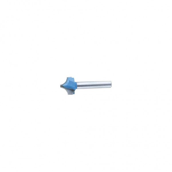"""3/8X1.1/4"""" BEADING CARBIDE     TIPPED ROUTER BIT"""