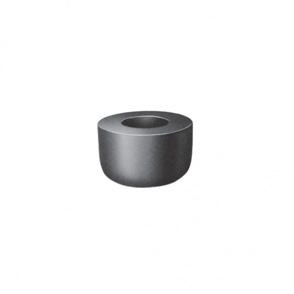 """#215119 DESTACO CAP FOR 1/4""""   HEX HEAD SPINDLE"""