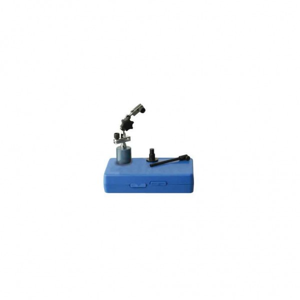 FOWLER Xtra Mag Base Only