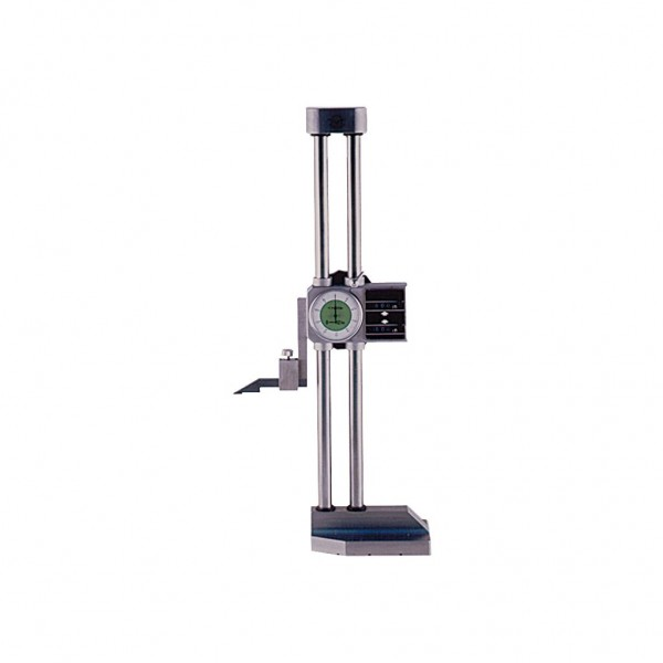 "KBC 12"" DUAL BEAM DIGITAL COUNTER DIAL HEIGHT GAGE"